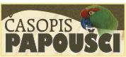 www.papousci.com