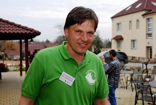 Seminář ve Vyškově v březnu 2015